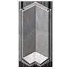 Угловой блок коллектора